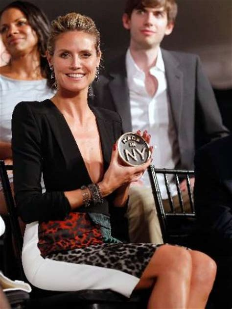 heidi klum seal tattoo removed heidi klum is the to get an ex related