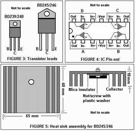 transistor evolution in integrated circuit design op based power
