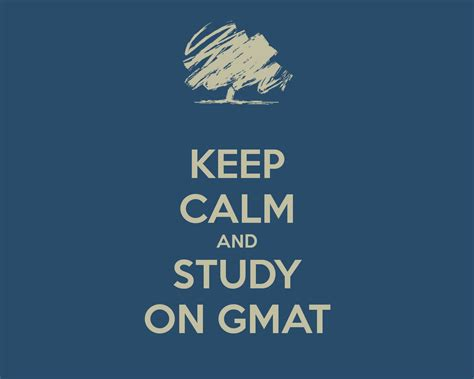 Gmat Not Required For Mba In Usa by Gmat Strategy Ridachakour
