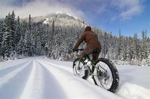 Tires For Snow Bike Spectacular New Freeze Beautifulnow