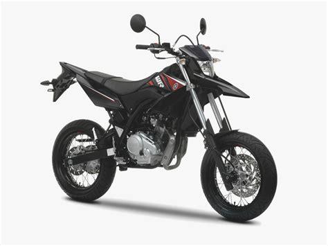 Sparepart Yamaha R New yamaha wr 125r top new motorcycles motorcycles catalog