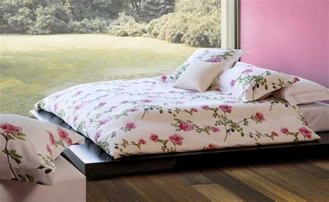 italian bedding floral duvet covers and shams at aiko luxury linens