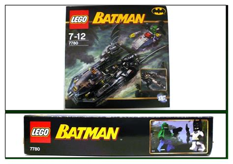 i hunt killers themes review 7780 the batboat hunt for killer croc lego