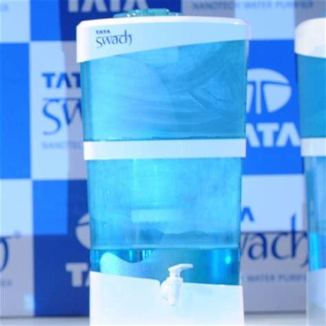 Jual Tata Water Filter by Tata Chemicals Formula