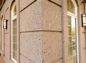 Eifs In The Spotlight Sustainability Showcased At The