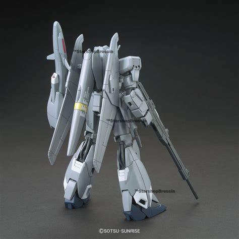 Gundam Zeta Plus gundam 1 144 msz 006a1 zeta plus a1 unicorn ver model