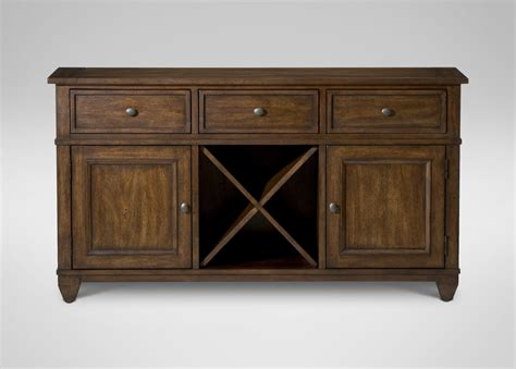 dining room consoles buffets gregory dining console buffets sideboards servers