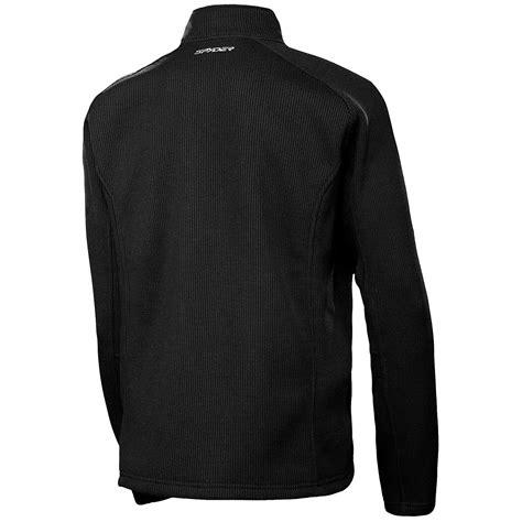 Jaket Zipper 2 We Are Persija Jakarta Mania spyder constant jacket for 8555k