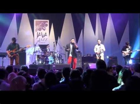 bento cover by iyr java jazz festival 2013 by napakboemi cintaku cover by iyr java jazz festival 2013 by