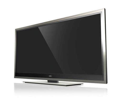 video format vizio vizio unveils ultra widescreen 21 9 cinemawide hdtv led