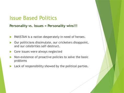 all about politics how politics in pakistan all about politics