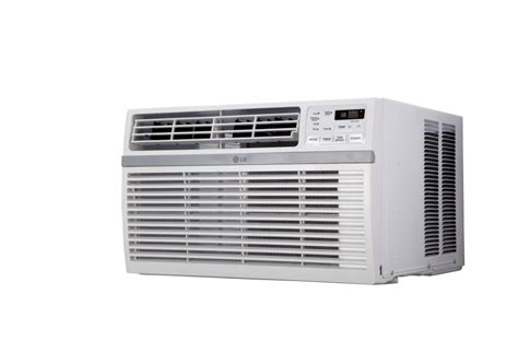 Ac Window Lg lg lw1016er 10 000 btu window air conditioner lg usa