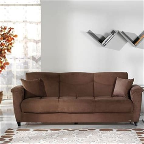 jcpenney sofa bed aspen klick klak sofa bed jcpenney for the home