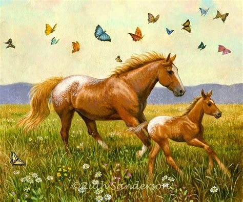 fotos para cuadros para imprimir im 225 genes arte pinturas cuadros de caballos de cuerpo
