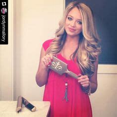 tyme hair styler reviews the tyme iron is a revolutionary hair tool that allows you