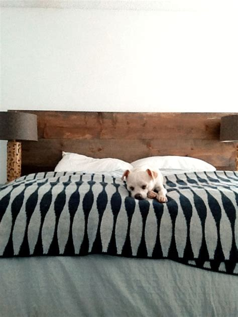southern fried living salvaged wood headboards twin boys weathered wood twin headboard attractive design