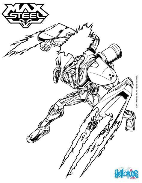 max y los superhroes 8491420231 dibujos para colorear de superheroes free spiderman homecoming dibujo para colorear the amazing