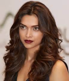 best hair color for brown skin best hair color shades for indian skin tones