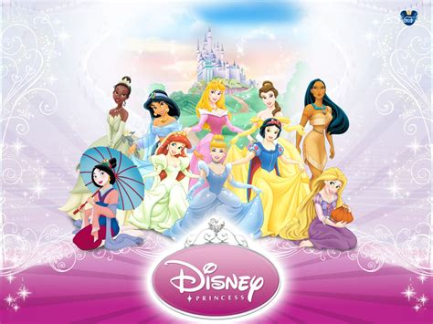 disney princess disney princess disney princess wallpaper 33693727