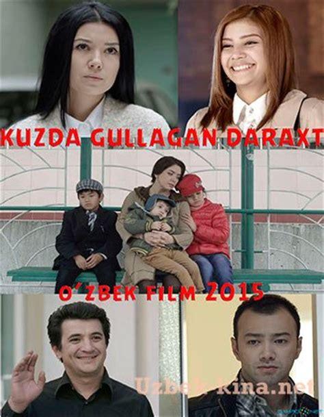 uzbek kino 2015 bing images