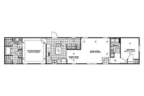 floor plan insurance 27eln16762ah 171 norris homes