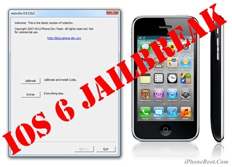 pattern unlock for iphone without jailbreak step by step tutorial how to jailbreak and unlock iphone