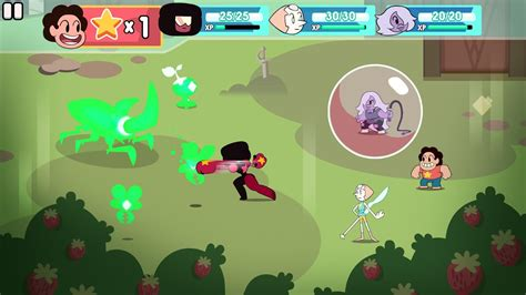 Attack The Light Steven Universe by Network S Steven Universe Attack The Light Is A Turn Based Rpg Ready To Take Fans Of