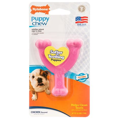 safe puppy toys safe chew toys for puppies