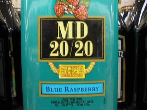 mad 20 20 flavors alohamiscreant mad twenty twenty