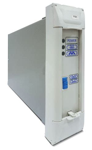 protection transformer protection ge grid