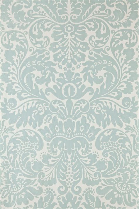 putting up patterned wallpaper 864 best wallpaper images on pinterest dining room