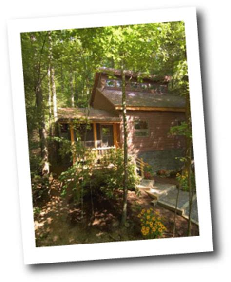 Charleston Wv Cabin Rentals by Charleston West Virginia Vacation Rentals