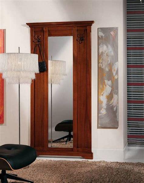 mobili ingresso arte povera mobili e mobilifici a torino arte povera pannello