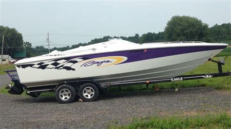 used baja boats for sale in new york baja boat for sale from usa