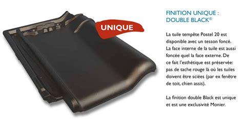 Combien De Tuile Plate Au M2 by Prix Tuile Au M2