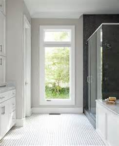sherwin williams gray east coast chic thoughts for thursday picking out paint