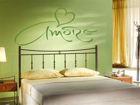 sticker da letto da letto decoromania malloom 174 tarassaco neri e