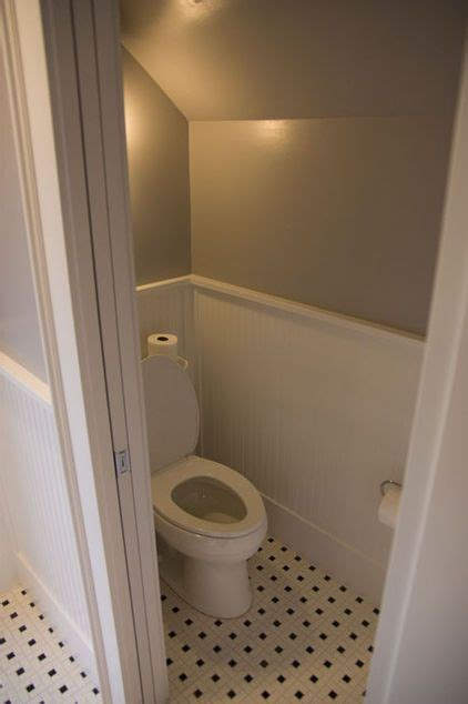 small washroom 25 best small toilet room ideas on pinterest toilet room toilet ideas and small toilet