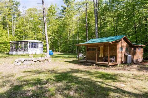 homes for sale moultonborough nh 28 images 50 in