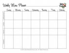 best sheet deals black friday menu plan monday april 19th