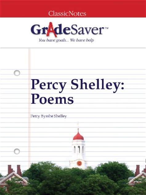 gradesaver tm classicnotes the ozymandias poem analysis ozymandias poem analysis