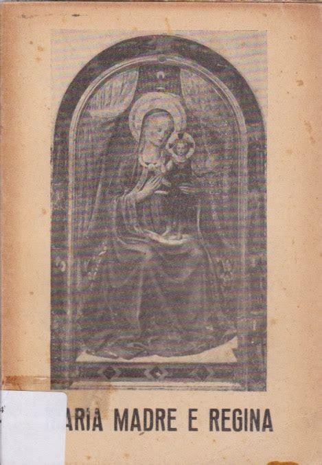 libreria paoline genova 187 devozione meditazioni