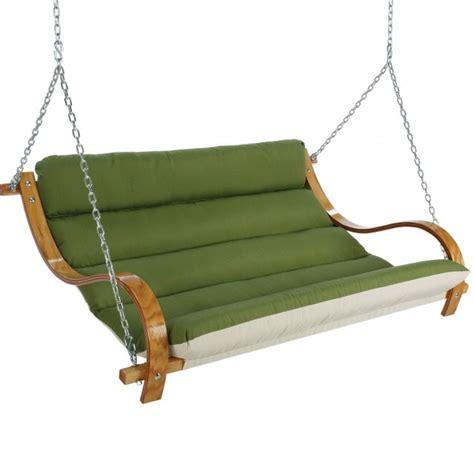 walmart swing cushion replacement replacement swing cushions walmart home design ideas