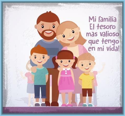 imagenes animadas de amor en familia imagenes de familias felices animadas archivos imagenes