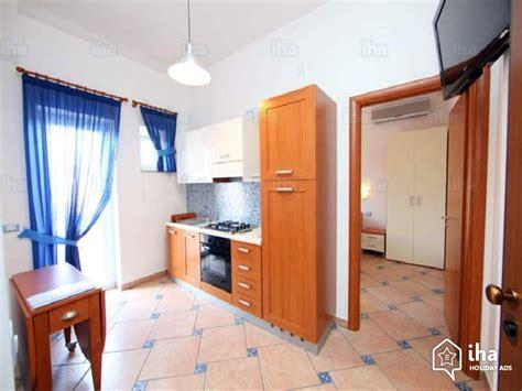 appartamenti vacanze palinuro appartamento in affitto a palinuro iha 62929
