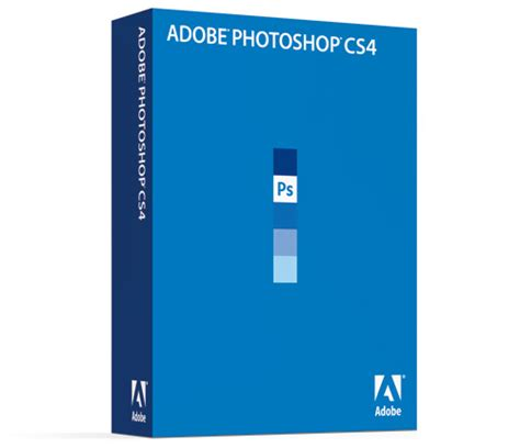 Adobe Photoshop Free Download Cs4 Full Version With Keygen | adobe photoshop cs4 free download full version