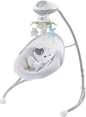 fisher price cradle n swing instruction manual fisher price sweet snugapuppy dreams cradle n swing white