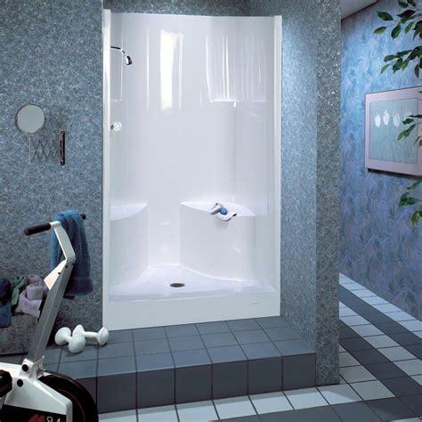 lowes in hinesville ga c shower outdoor news forum