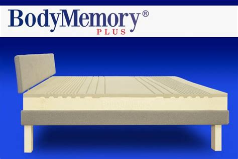 materasso fabricatore materassi fabricatore prezzi materassi fabricatore