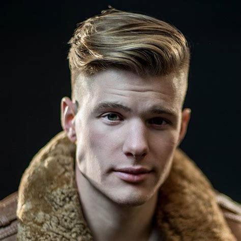 cortes modernos 2015 caballero newhairstylesformen2014 com cortes de cabello caballero 2016 modernos
